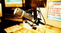 Berikut ini adalah jadwal harian Radio KITA 94.3 FM Cirebon. Anda bisa membantu kami dengan membagikan halaman ini ke Akun facebook anda. Radio KITA FM Cirebon Alamat: Jl. Raya Kalitanjung […]