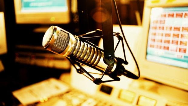 Program Acara Harian Radio Kita FM Cirebon