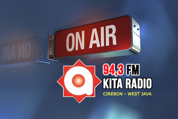 radio kita profile