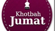"[mp3-jplayer tracks="" Ust Toharoh – Khotbah Jum'at – Optimis dan Semangat@http://radioassunnah.com/kajian-new/Khutbah Jum'at/Mei 2013/2013-05-10 – Ust Toharoh – Khotbah Jum'at – Optimis dan Semangat.mp3″] Share"