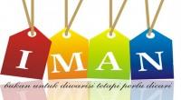 "[mp3-jplayer tracks=""Definisi Iman – Ustadz Tata AG@http://radioassunnah.com/kajian-new/Ust_TataAbdulGhoni/Tauhid/2014-10-23 – KALAM – TAUHID – UST TATA – DEFINISI IMAN.mp3″] Playlist Kajian Mp3 dengan pembahasan ""Definisi Iman"" dengan PemateriUstadz Tata AG . Anda […]"