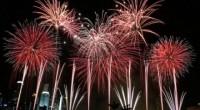 "[mp3-jplayer tracks="" Perayaan Tahun Baru Menurut Agama Islam – Ustadz Badrusalam@http://radioassunnah.com/update skala/Badrusalam – Perayaan Tahun Baru Menurut Agama Islam-edited.mp3″] Playlist Kajian Mp3 dengan pembahasan "" Perayaan Tahun Baru Menurut Agama […]"