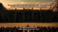"[mp3-jplayer tracks=""Apakah Benteng Dzulkarnain dibuat dalam Wujud nyata atau Ghaib – Ustadz Tata Abdul Ghoni@http://radioassunnah.com/update skala/Yuk tanya ustad/01. SENIN/TAUHID/27 juli 15/05. Apkah benteng dzulkarnain itu dibuat nyata atau ghaib.mp3″] Playlist […]"