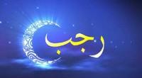 Segala puji bagi Allah Rabb Semesta Alam, shalawat dan salam kepada Nabi kita Muhammad, keluarga, para sahabat dan para pengikut beliau hingga akhir zaman. Alhamdulillah, kita bersyukur kepada Allah Ta'ala […]