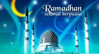 Bismillah Alhamdulillah, tidak lama lagi kita akan berjumpa dengan bulan Ramadhan. Sungguh ini merupakan kenikmatan dari Allah Subhanahu Wa Ta'ala. Semoga kita semuanya bisa dipertemukan kembali dengan bulan Ramadhan tahun […]