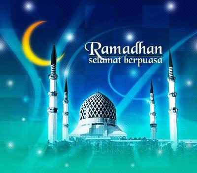 Kajian mp3-Bersemilah Ramadhan (Ust. Aan Candra Tholib)