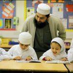 tujuan-pendidikan-islam