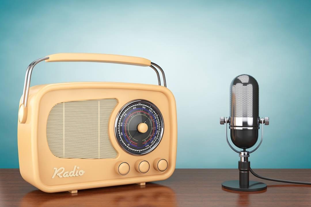 Download Kajian Radio Kita FM