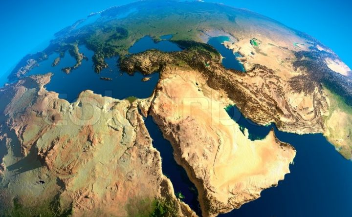 4660994-africa-red-sea-persian-gulf-middle-east