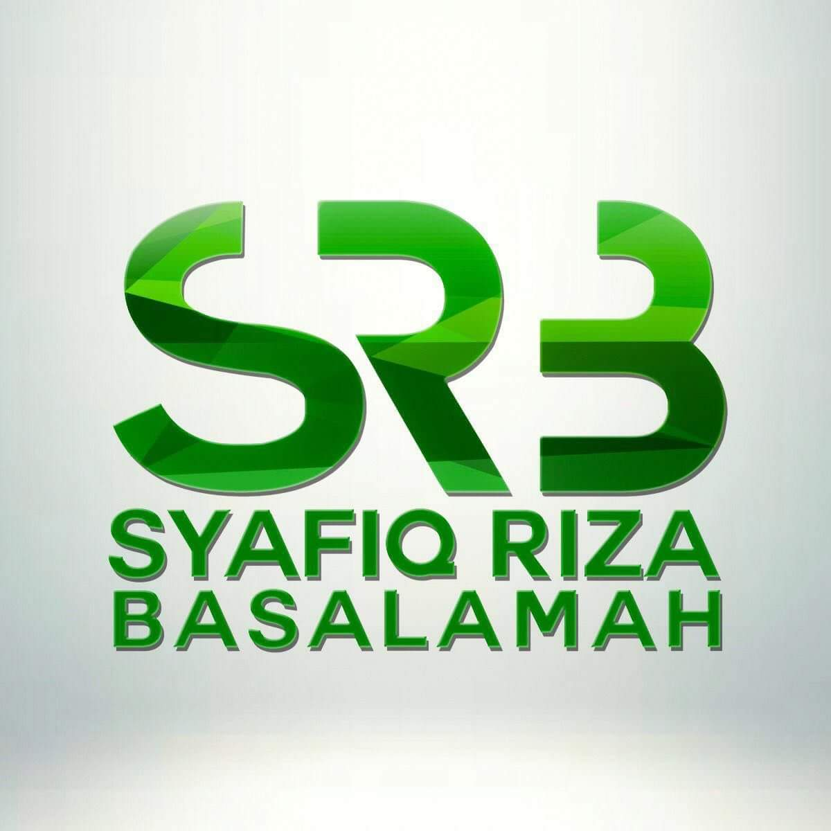 "Tabligh ""Akbar Agama Adalah Nasehat"" – Ust syafiq Reza Basalamah, Lc, MA"