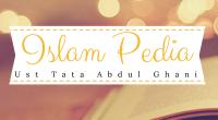 """Kajian : Islam Pedia. Pembahasan: Fiqih Adzan Subuh. Pemateri : Ustadz Tata Abdul Ghani. Durasi : 00:54:52. Ukuran File : 18.8 MB. Download : Klik Disini / Klik """"DOWNLOAD"""" pada […]"""