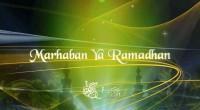 Menjelang bulan Ramadhan, kita jumpai kebiasaan kaum muslimin di Indonesia mengucapkan selamat kepada saudara, sanak kerabat, dan handai taulan Menjelang bulan Ramadhan, kita jumpai kebiasaan kaum muslimin di Indonesia mengucapkan […]