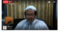 LIVE NASIHAT- Ust Arif Syarifuddin, Lc Waktu Program 14.00-15.00 Interakti : SMS/WA 085210943943 / TLP :0231 488281 Share