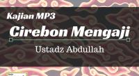 """Kajian :Cirebon Mengaji. Pembahasan: """"Makhorijul Huruf (Bag 5)"""". Pemateri :UstAbdullah. Durasi :01:07:40. Ukuran File : 27.1 MB Download :Klik Disiniatau klik tombol download pada player di bawah ini. Share"""