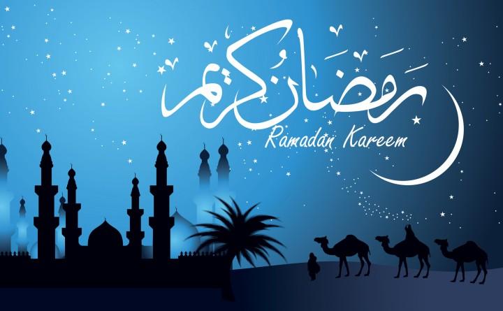 Ramadan-karim1