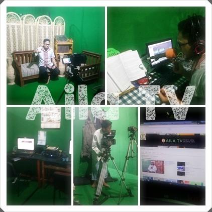 aila tv