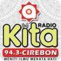 Radio Kita Cirebon