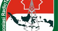 Gelar Pelatihan Jurnalis Muslim, Artvisi akan Cetak Kontributor Handal CILOTO – Asosiasi Radio dan Televisi Islam Indonesia menyelenggarakan kegiatan pelatihan jurnalis bagi lembaga yang bernaung dibawahnya, jumat-ahad, 30 November – […]
