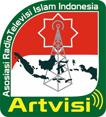 Artvisi Gelar Pelatihan Jurnalis Muslim