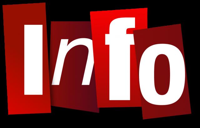 info radio kita fm