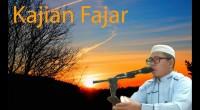 Kajian Fajar l Ustadz Afif Ruhaily Share