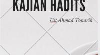 "Kajian : Kajian Hadits. Pembahasan: ""Pentingnya Sholat"". Pemateri : Ust Ahmad Tonarih. Durasi : 00:11:01. Bitrate : 40 bit Ukuran File : 10.0 MB.  Download : ""KLIK DISINI""/ Klik […]"