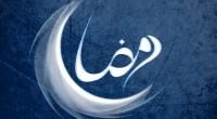 Membaca Al-Qur'an dengan penu kesungguhan Ada dua perkara yang perlu saya sampaikan kepada saudaraku sekalian berkenaan dengan keadaan Salafush Shalih di bulan scui ini:  Banyak Membaca al-Qur'an Pada Bulan […]