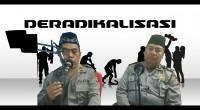 "Talk Show "" Terorisme dan Deradikalisasi"" Bersama Polres Cirebon Kota.  Share"